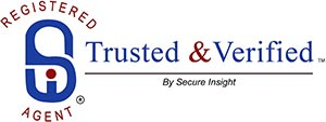 secure-insight-logo